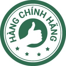 hang chinh hang