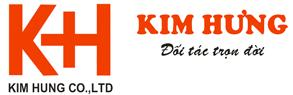 Công ty Kim Hưng || Thiết bị y tế, An Ninh và công cụ hỗ trợ