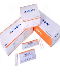 Test thử ma túy đá xét nghiệm bằng nước tiểu