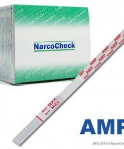 Que thu Amphetamine